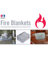 Ebook – Fire Blankets